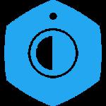 logo Mycroft