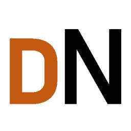 logotip DeluxeNote