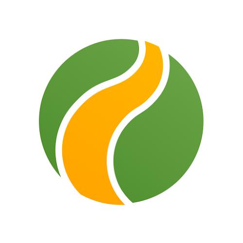 logotip Wikiloc