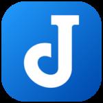 logo Joplin