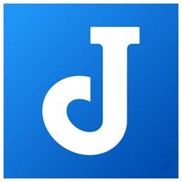 logotip Joplin