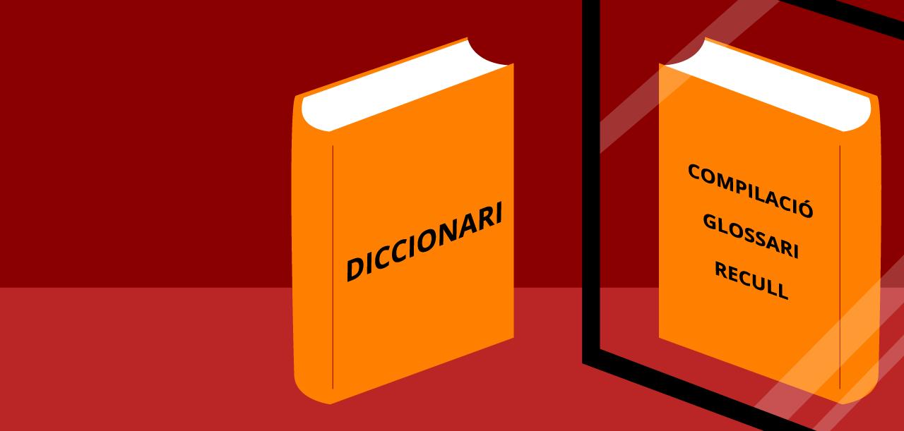 Softcatalà presenta un diccionari de sinònims completament renovat