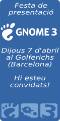 Gnome3 banner generic2 120x240.png