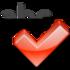 Corrector ortogràfic de català (general) per a Mozilla