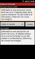 Softcatala-traductor-android.jpg
