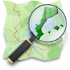 OpenStreetMap logo-catala.png
