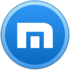 Maxthon Logo.png