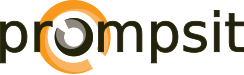 logo prompsit