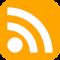 el teu lector RSS preferit
